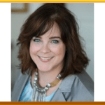083- Change Your Financial Operating System with Lisa Duke