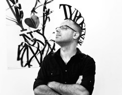 oded_ezer_interview_01-black-and-white