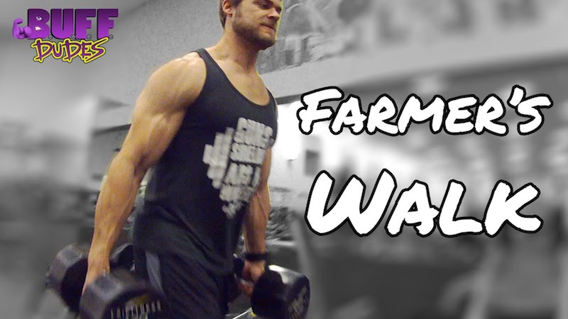 Farmers-walk-buff-dudes