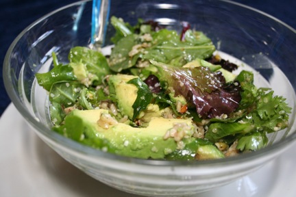 Hemp-Seed-and-Avocado-Salad-Image