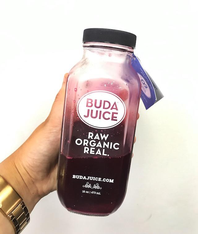 Buda-Juice-Beet-Juice