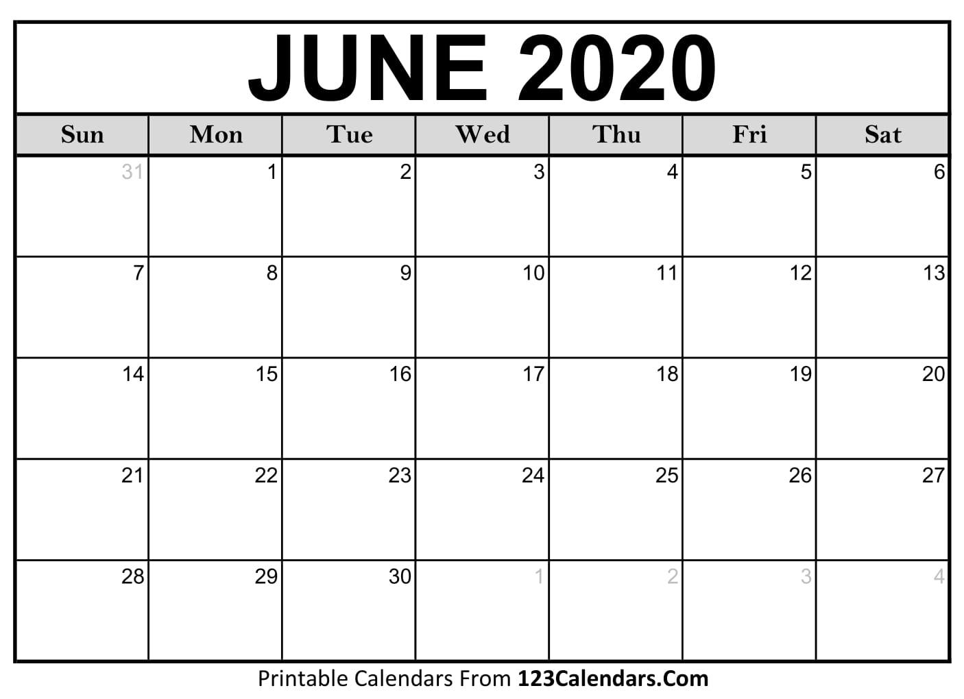Roman Catholic Calendar Printable