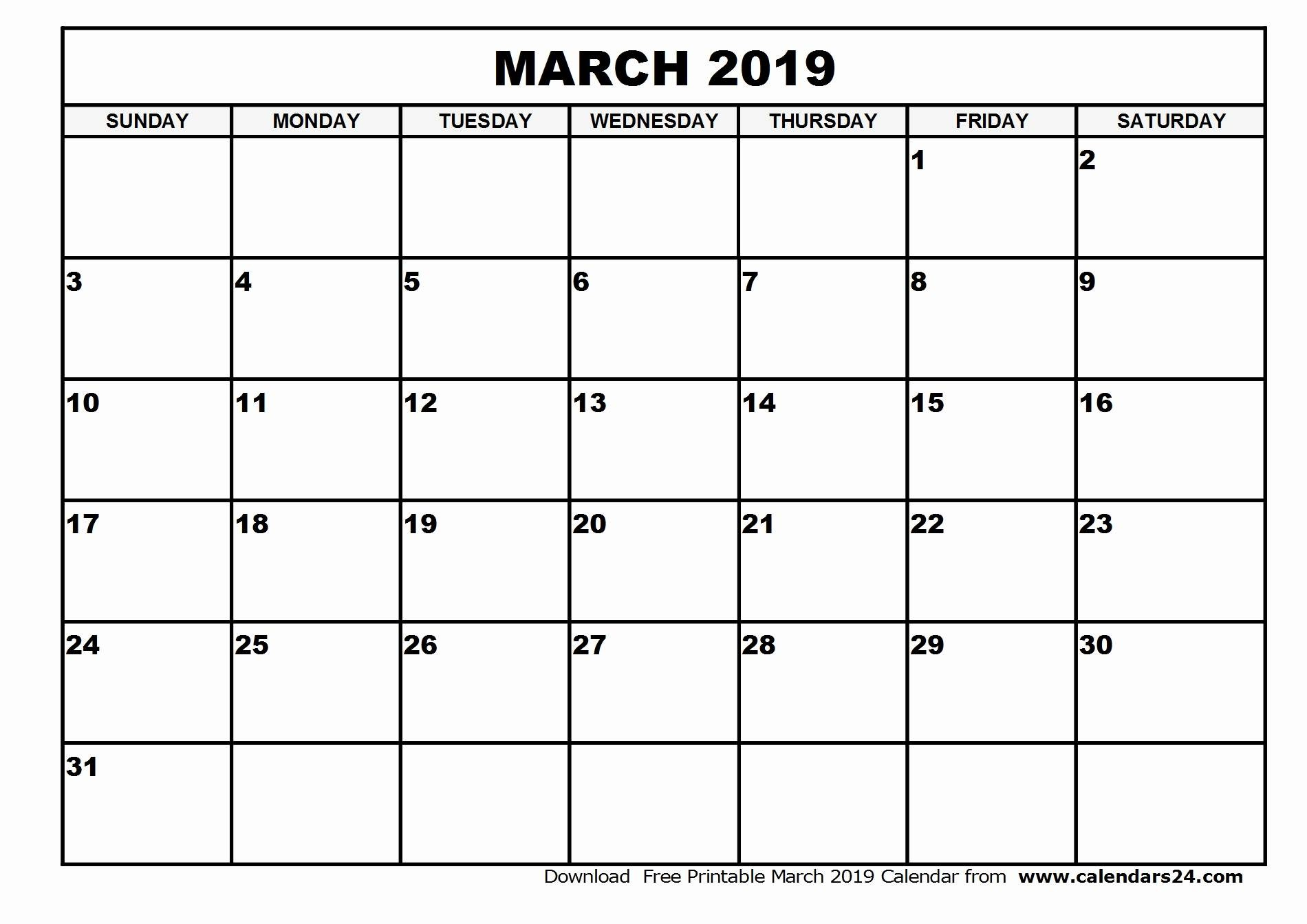 Free printable blank calendars grids are provided to print and download. Printable Monthly Calander Sheets | Example Calendar Printable