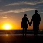 TODO LO QUE NECESITAS SABER DEL DIVORCIO EXPRESS