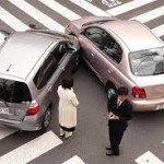 TRAFFIC ACCIDENTS AND COMPENSATION