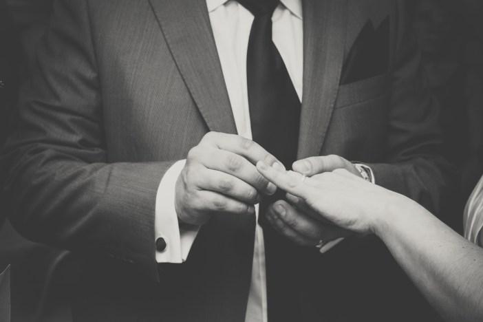 CONSENSO EN EL DIVORCIO