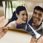 EL DIVORCIO EXPRESS EN LA ACTUALIDAD