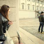 ¿DIVORCIO POR INFIDELIDAD? AQUÍ TE LO EXPLICAMOS TODO