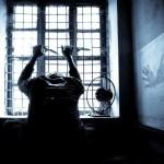 LA DETENCION Y OTRAS MEDIDAS CAUTELARES A TENER EN CUENTA EN EL PROCESO PENAL