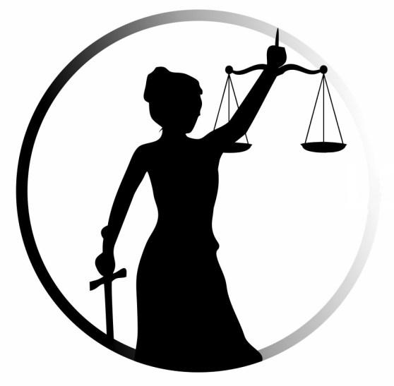 ABOGADOS JUSTICIA