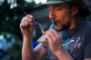 perder la custodia de tus hijos por ser consumidor de marihuana