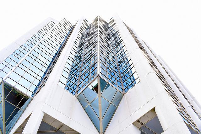 ¿Cómo puedo conseguir una indemnización por los defectos constructivos mi vivienda?