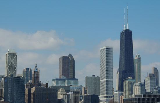 Chicago-Road-Trip-013