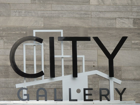 city-Gallery
