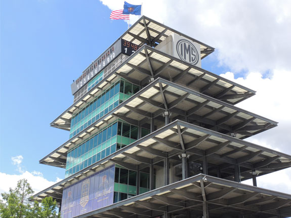 The-Pagoda-at-the-Indianapois-Motor-Speedway