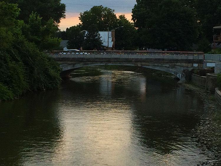 Broad-Ripple-Bridge