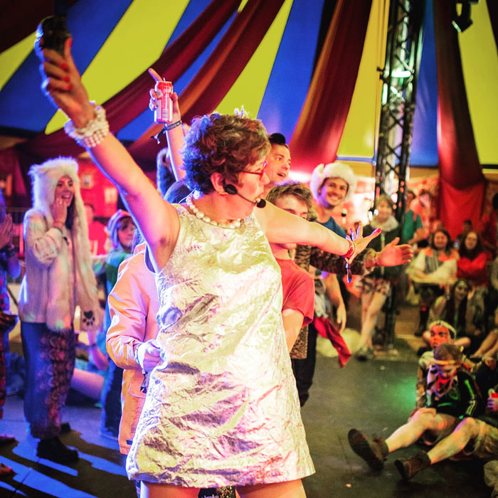 shambala-festival-august-bank-holiday-2016