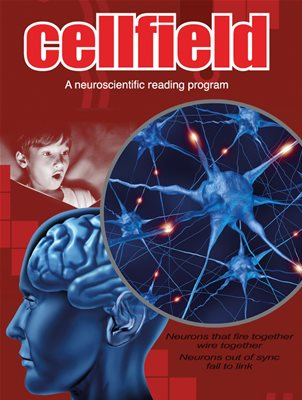 The Research and Science Behind Cellfield