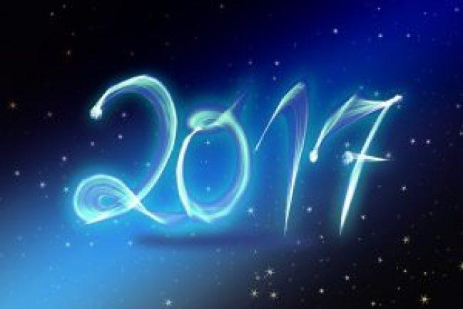 imagens-ano-novo-2017