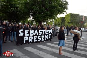Photo-Défilé-Sébastien-Deyzieu-2015-Paris-photo-Jeune-nation-01-749x507
