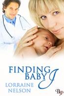 LN_finding baby J_200x300