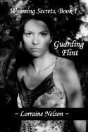 Guarding Flint