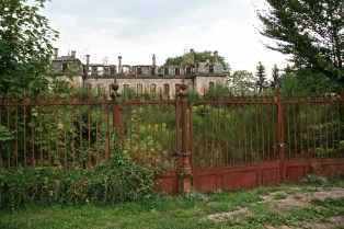 Saulxures-Chateau-01