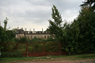 Saulxures-Chateau-02