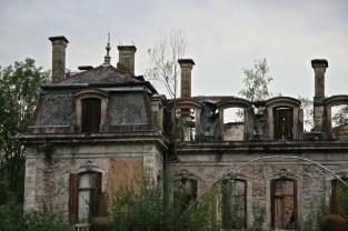 Saulxures-Chateau-04