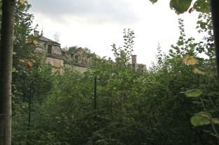 Saulxures-Chateau-05