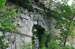 Saulxures-Chateau-12