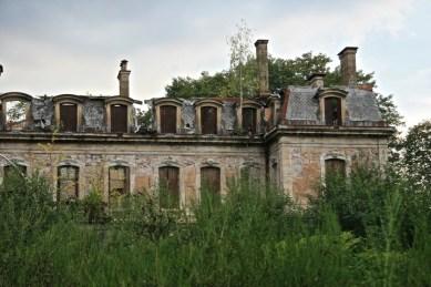 Saulxures-Chateau-14