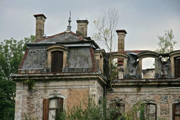 Saulxures-Chateau-17