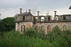 Saulxures-Chateau-24