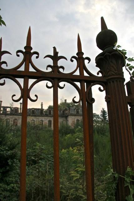 Saulxures-Chateau-32