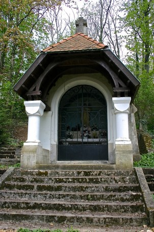 Froidmont-Chapelle-12