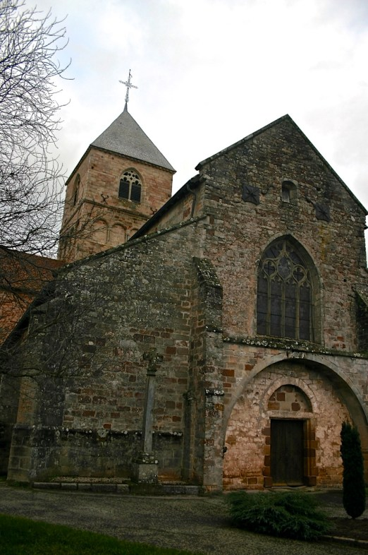 Relanges-Eglise-01