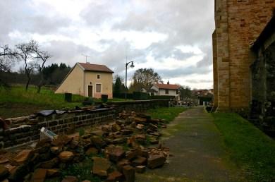 Relanges-Eglise-02