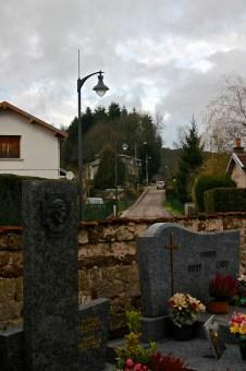 Relanges-Eglise-05
