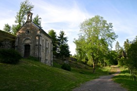 Saint-Colomban-Ermitage-01