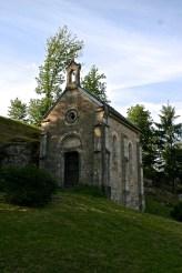 Saint-Colomban-Ermitage-02