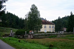 Droiteval-Abbaye-Ecr-Digue-01