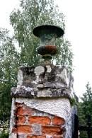 Droiteval-Abbaye-Ecr-Digue-04