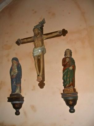 Parey-St-Cesaire-Eglise-02