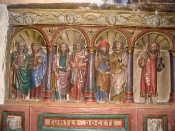 Parey-St-Cesaire-Eglise-04