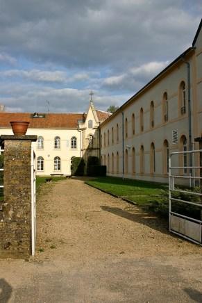 Saint-Valfroy-Ermitage-06