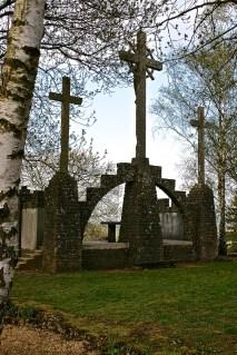 Saint-Valfroy-Ermitage-16