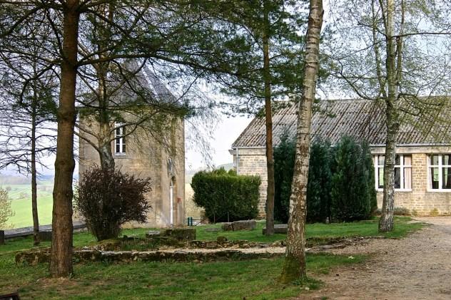 Saint-Valfroy-Ermitage-17