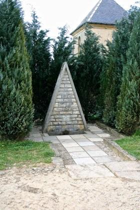 Saint-Valfroy-Ermitage-18