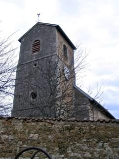 Vandeleville-Presbytere-4